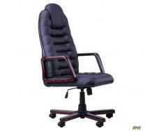 Кресло Тунис Экстра Неаполь N-20 620x650x1350 мм