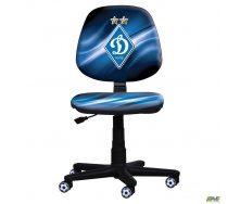 Кресло AMF Футбол Спорт Динамо Дизайн № 1