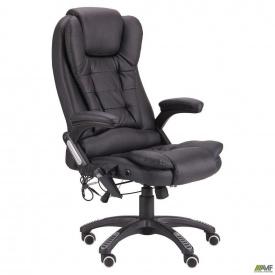 Комп`ютерне крісло масажне АМФ Балі KD-DO8025