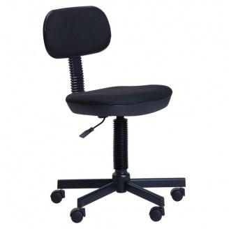 Кресло AMF Логика А-1 650x650x920 мм