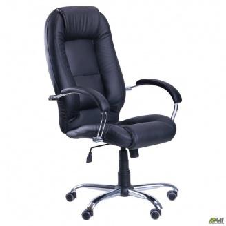 Кресло AMF Надир Лайн Tilt Неаполь N-20 640x700x1250 мм