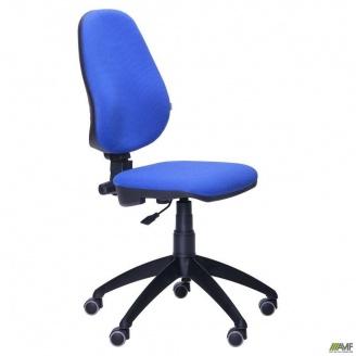 Кресло Гольф 50 А-21 650x650x1180 мм синий