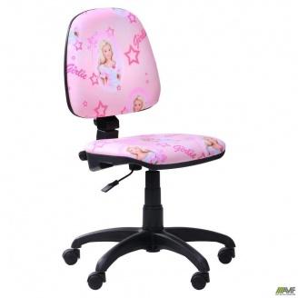 Кресло детское AMF Пул Gierle 650x650x970 мм