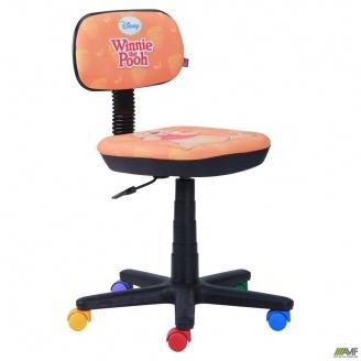 Кресло детское AMF Бамбо Дисней Винни Пух