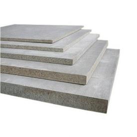 Цементно-стружечная плита ЦСП 1600х1200х8 мм