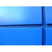 Фасадні касети Strimex 0,45 мм