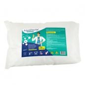 Коагулюючу засіб у гранулах AquaDoctor FL-50 кг