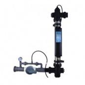 Ультрафіолетова установка Emaux NT-UV87-ТО