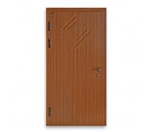 Входные металлические двери Strimex Smart
