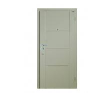 Входные металлические двери Strimex standart
