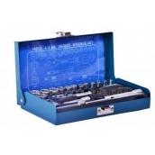 Набір інструментів універсальний Hyundai K 20