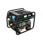 Двохпаливний генератор Hyundai HHY 10000FE LPG