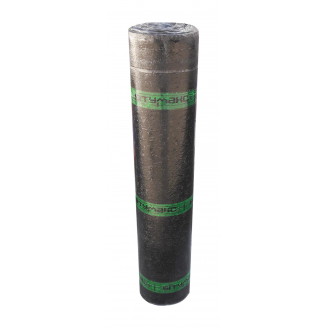 Євроруберойд Ореол-1 Бітумакс ХКП-3,5 гранулят 1х10 м (10 м2)