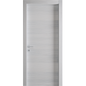 Міжкімнатні двері Albero Palissandro Grigio світло-сірий
