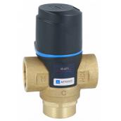 Термостатичний змішувальний клапан Afriso АТМ 883
