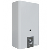 Газова колонка Termet Aquaheat electronic G-19-00