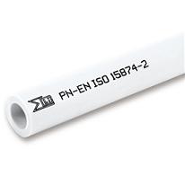 Труба Sigma-li 20 PN 20 20х3,4 мм