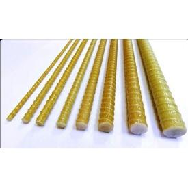 Композитна склопластикова арматура Arvit 10 мм