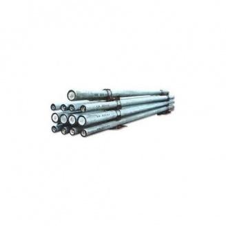 Стояки СК-105-10 0,61