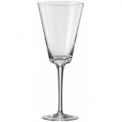 Набор бокалов для белого вина Bohemia Jive 240 мл 6 шт 40771/240