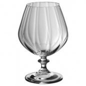 Набор бокалов для коньяка Bohemia Angela Optik Sofia 400 мл 6 пр 40600/1/400