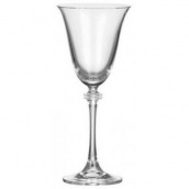 Набор бокалов для красного вина Bohemia Alexandra Asio 250 мл 6 пр 1SD70/00000/250