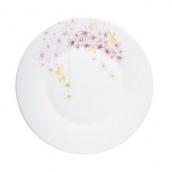 Тарелка десертная Luminarc Ipomee круглая 22 см (L8310)