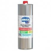 Разбавитель Smile Экспресс 0,75 кг