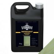 Медный Импрегнат Vidaron концентрат 1:9 5 кг серо-зеленый