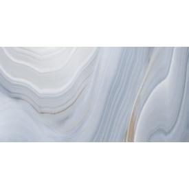 Керамогранит Stevol Iris 60х120 см (6126)