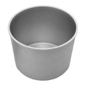 Форма для кулича Пролис 0,15 л ФПК-003