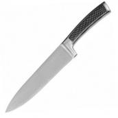 Нож поварской Bergner Harley 200 мм (BG-4225-MM)