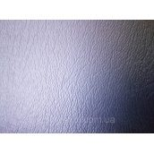 Кожзам SANWIL MARINE DH 544 5366 1,45 м