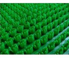 Щетинистое покрытие 0,9 м зеленое