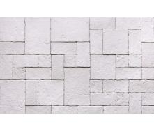 Фасадний камінь Бастіон