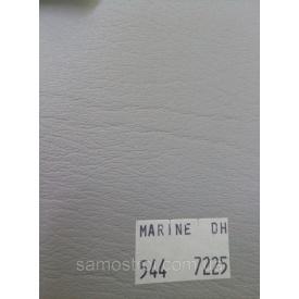 Кожзам SANWIL MARINE DH 544 7225 1,45 м