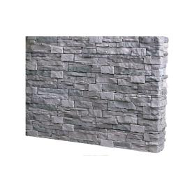 Фасадны камень Небуг 109