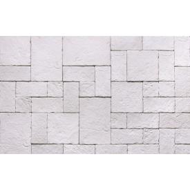 Фасадный камень Бастион
