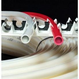 Труба для теплого пола HEAT PEX 16х2,0 мм