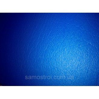 Кожзам SANWIL MARINE DH 544 5358 1,45 м