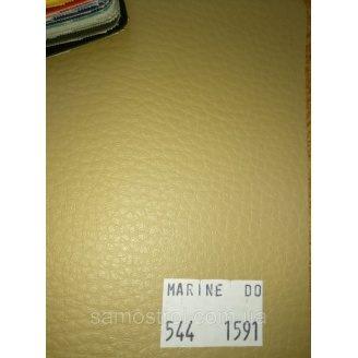 Кожзам SANWIL MARINE DH 544 1591 1,45 м
