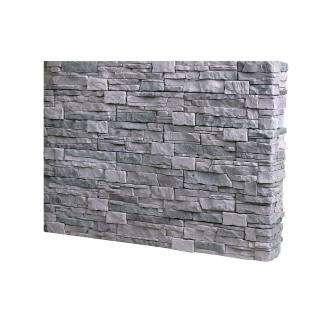 Фасадны камінь Небуг 109