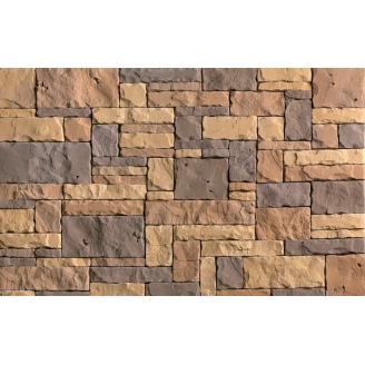 Декоративний камінь Грецька мозаїка