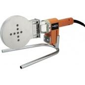Паяльник для пластикових труб NEO Tools (21-002)