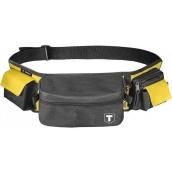 Пояс-сумка для инструментов TOPEX 79 R 205