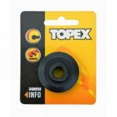 Нож для трубореза TOPEX 34D038