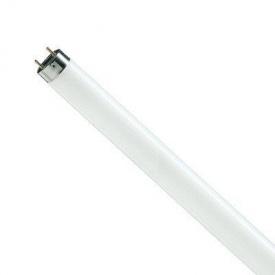Лампа люминесцентная Philips 18W/54 G13 шт