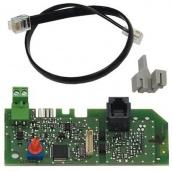 Коммутатор Vaillant VR 32/3 для котлов с шиной ebus (0020139895)