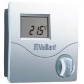 Кімнатний регулятор температури Vaillant VRT 50