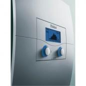 Каскадный регулятор для солнечных систем Vaillant auroMATIC VRS 620/3 (0020092479)